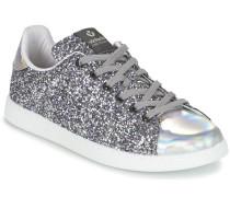 Sneaker DEPORTIVO BASKET GLITTER