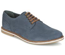 Schuhe ALTON