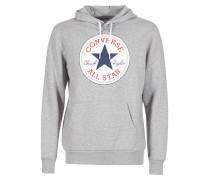 Sweatshirt CORE GRAPHIC PULLOVER HOODIE