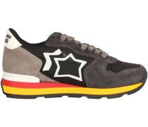 Sneaker VEGA Sneakers Frau Grun