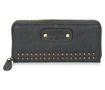 Portemonnaie JILL PM1