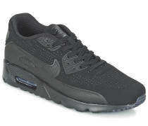 Sneaker AIR MAX 90 ULTRA MOIRE