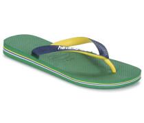 Flip-Flops BRASIL MIX