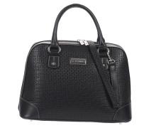 Handtaschen FIDELIO 8