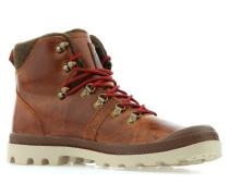 Stiefel Pallabrouse Hikr