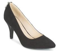 High Heels EQUELLINE