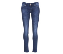 Slim Fit Jeans MADOLINE