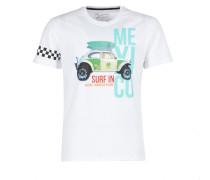 T-Shirt TAMPINA