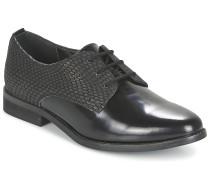 Schuhe PAX