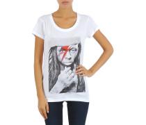 T-Shirt KAWAY W WOMEN