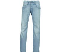 Freeman T.Porter  Jeans ACCESS SDM