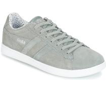 Sneaker EQUIPE DOT