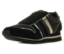 Sneaker Linea Stella Dis B1
