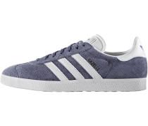 Sneaker Gazelle Schuh