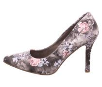 High Heels - 224899