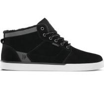 Schuhe Jefferson Mid