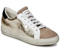Sneaker QALIOPE