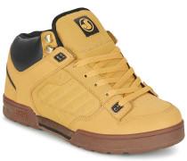 Sneaker MILITIA BOOT