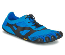 Schuhe KSO EVO