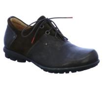 Schuhe NV