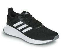 Schuhe RUNFALCON