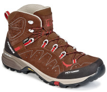 Moonboots TCROSS HIGH LHP GTX