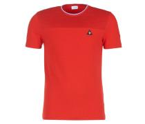 T-Shirt LCS TECH T