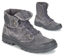 Palladium  Stiefel US BAGGY