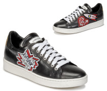 Sneaker QOLI
