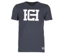 T-Shirt T-CHE