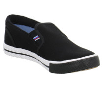 Slip on Laser Slipper Unisex