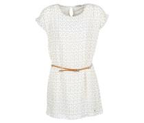 Kleid ASTRI