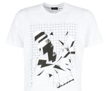 T-Shirt T JOE SX