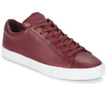 Sneaker CHOP