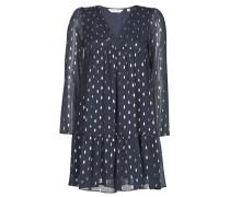 Kleid FOIL