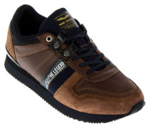 Sneaker Sparrow