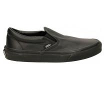 Schuhe U CLASSIC SLIP-ON