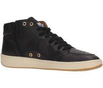 Sneaker 7FMURRAY02/LEA Sneakers Herren BLACK