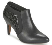 Boots ARNIE