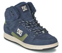 Sneaker REBOUND HIGH WN