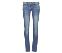 Slim Fit Jeans ALEXA SLIM SDM
