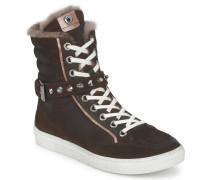 Sneaker MOROBRAD