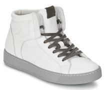 Sneaker NERONE