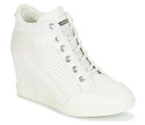 Sneaker D ELENI C