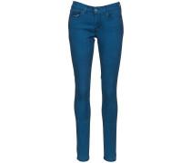 Levis  Slim Fit Jeans DEMI CURVE SKINNY