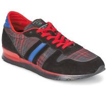 Sneaker V8