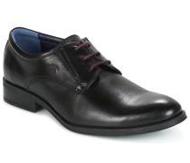 Schuhe HERACLES