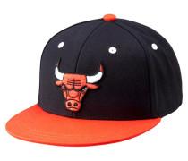 Schirmmütze Cap NBA Chicago Bulls F77538