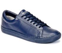 Sneaker MYF STRATTON