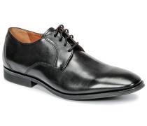 Schuhe GILMAN LACE